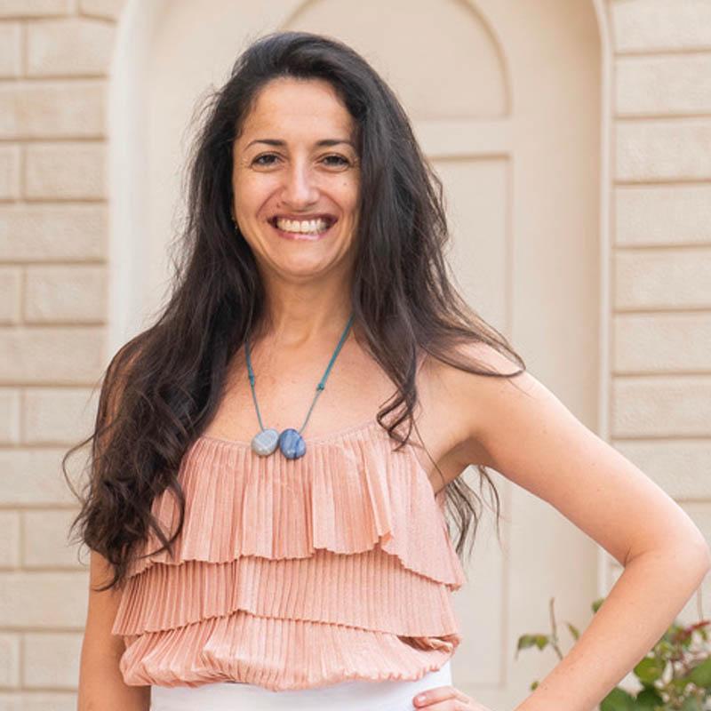 Rueida Montessori
